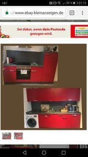Küchenzeilen, Anbauküchen in Weiden - gebraucht und neu kaufen ...