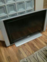 Philips LCD Fernseher