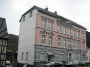 Hagen Eilpe / Innenstadt (