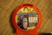 Schneeketten Maggigroup 175 60 R15
