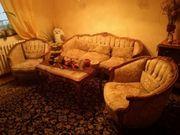 Wohnzimmer Antik