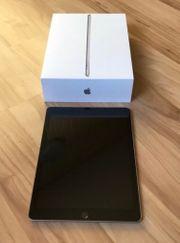 iPad 6 Gen wifi lte