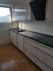 Küchenzeilen, Anbauküchen in Moers - gebraucht und neu kaufen - Quoka.de