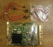 Intel DN2800MT ITX-