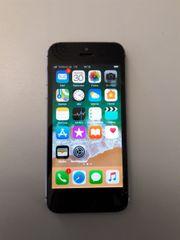 Verkaufe Apple IPhone