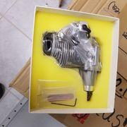 Enya 90-4C Motor Verbrenner