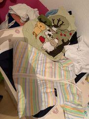 Baby- Schlafsäcke