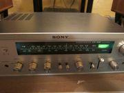 Sony STR-6050