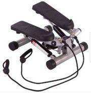 Schwing Stepper Fitnessgerät