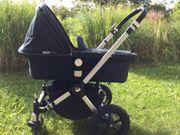 Ersatzteile kinderwagen in münchen kinder baby spielzeug