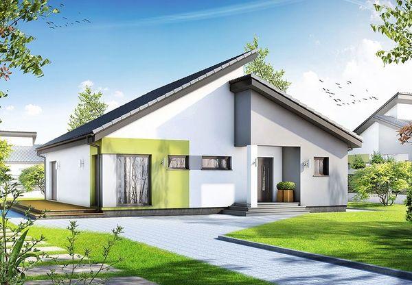 MBN-Haus schöner Wohnen! in Wetzlar - 1-Familien-Häuser kaufen und ...