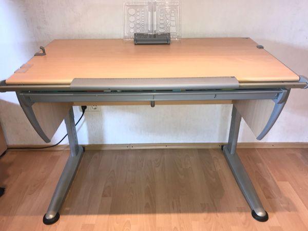 Schreibtisch Moll Kaufen Schreibtisch Moll Gebraucht Dhd24com