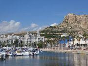 Zimmer in Alicante-