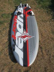 Surfboard JP Supersport PRO 79