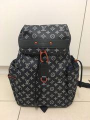 Louis Vuitton Upside Rucksack Backpack