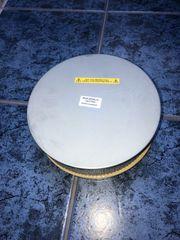 HEPA-Patronenfilter Kerstar KAV 15 18H
