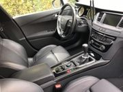 Peugeot 508 HDi FAP 165