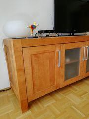 Sideboard Kommode