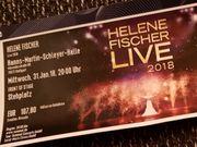 1 Helene Fischer