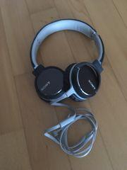 Sony Stereo Kopfhörer