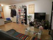 1 5-Zimmer Wohnung in LM-Eschhofen