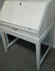 Sekretär von Ikea