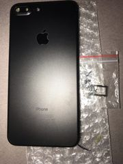 Orginal Apple iPhone 7 Plus
