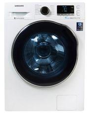 Samsung WD6000 WD80J6A00AW EG Wasch-trock-ner