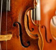 Orchester sucht Musiker Camerata Libera