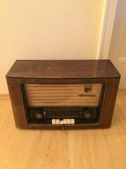 Grundig Radio Type 2012 guter