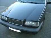 Volvo 850 Kombi,