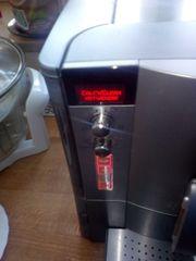 Bosch-TES50651DE-Kaffee-