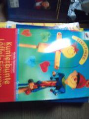 verkaufe Kinderbücher je