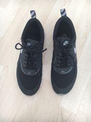 Sneaker Air Max Nike