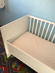 Kinderbett von Roba