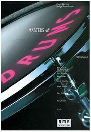 Masters of Drums Alles über