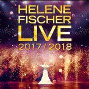 2 Helene Fischer