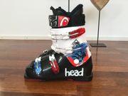 Skischuhe Junior Head