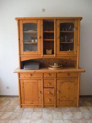 Küchenschrank - Küchenbuffet