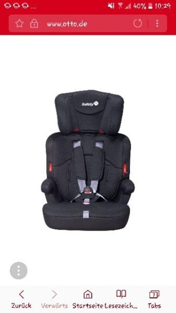 autositze kaufen autositze gebraucht. Black Bedroom Furniture Sets. Home Design Ideas