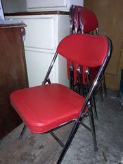 Stühle retro