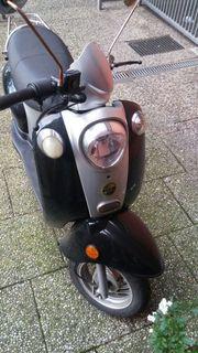 Rex Classic Roller