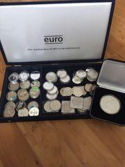 Münzen In Aachen Günstig Kaufen Quokade