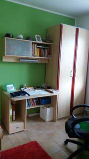 Kinder-/Jugendzimmer in Winningen - gebraucht und neu kaufen ... | {Kinder jugendzimmer 67}