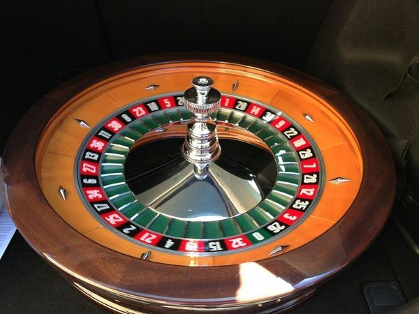 roulette spielfeld kaufen