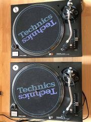 2X Technics SL