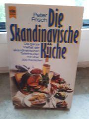 Die Skandinavische Küche