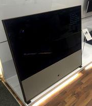 TV Loewe Wood Edition 139