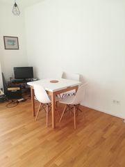 Gemütliche 2-Zimmer-Wohnung mit Terrasse Nähe