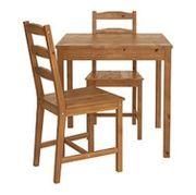 Ikea Tisch mit